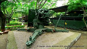 German-88mm-Flak-Gun 3